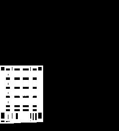 Facade-BAONFRITZ-72dpi-Left