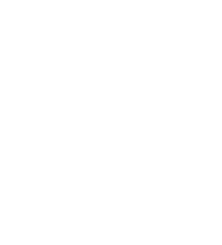 Facade-PERRON-72dpi-Left