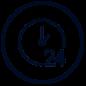 24timers-adgang-blaa