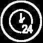 24timers-adgang_Hvid
