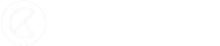 COMPANYONS_CIRCLE-and-NAME_450pix