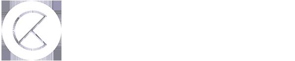 COMPANYONS_CIRCLE-and-NAME_600pix