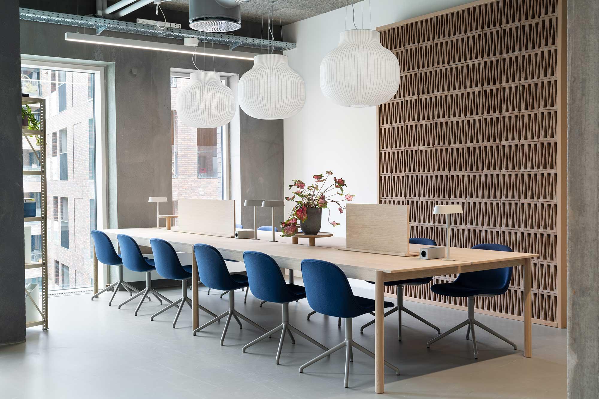 aarhus-office-2020-hi-res-4